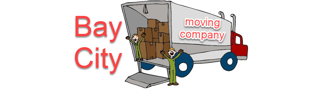 Bay Area Movers: Local & Long Distance Moving Services Oakland CA